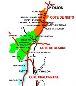 burgundy-map-cdnbc1-266x300
